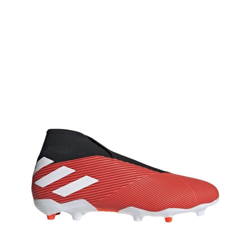adidas Nemeziz 19.3 LL FG F99997