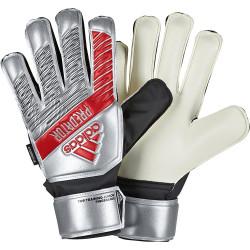 rękawice adidas Predator Top Training Junior FS DY2602
