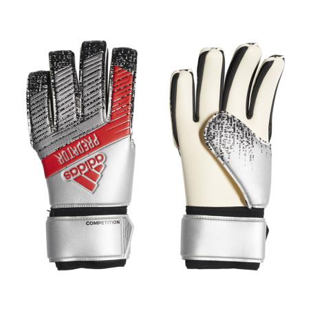 rękawice adidas Predator Competition DY2603