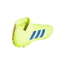 adidas Nemeziz 18.3 TF BB9465