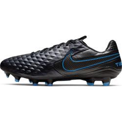 Nike Tiempo Legend 8 Pro FG AT6133 004