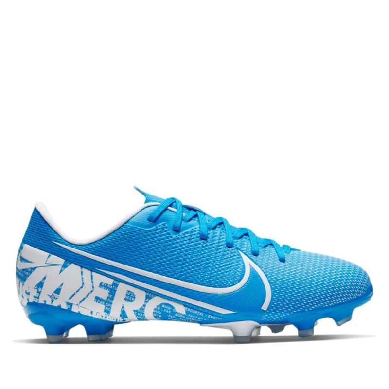 Nike Jr. Mercurial Vapor 13 Academy MG AT8123 414