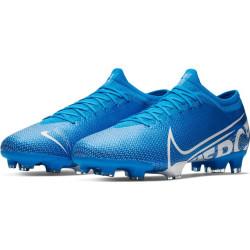 Nike Mercurial Vapor 13 Pro FG AT7901 414