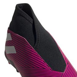 adidas Nemeziz 19.3 J FG EF8848