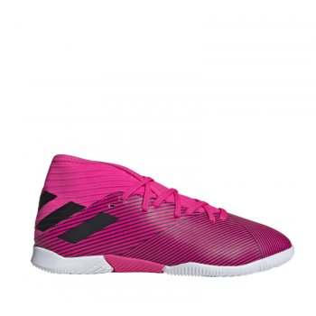 adidas Nemeziz 19.3 IN JUNIOR F99946