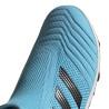 adidas Predator 19.3 LL TF EF0389