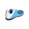 adidas X 19.4 TF JUNIOR F35347