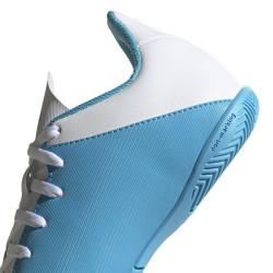 adidas X Tango 19.4 IN Junior F35352