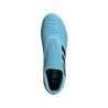 adidas Predator 19.3 LL FG G27923
