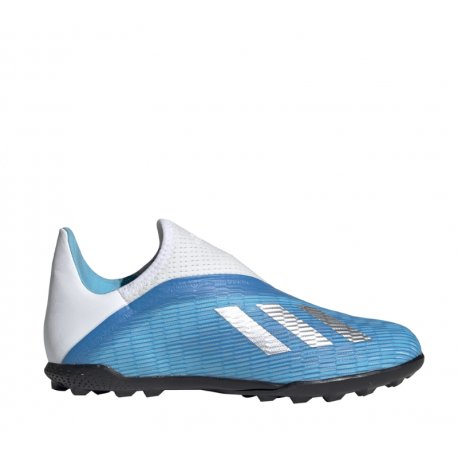 adidas X 19.3 LL TF Junior EF9123