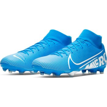 Nike Mercurial Superfly 7 Academy MG AT7946 414