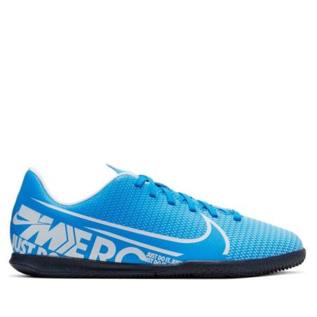Nike Jr. Mercurial Vapor 13 Club IC AT8169 414