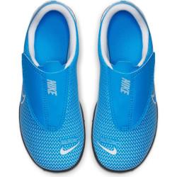 Nike Jr. Mercurial Vapor 13 Club TF AT8178 414