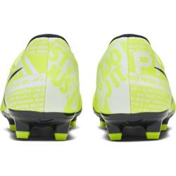 Nike Phantom Venom Academy FG AO0566 717