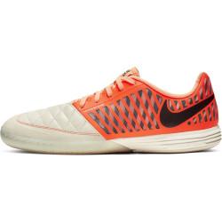 Nike LunarGato II 580456 128