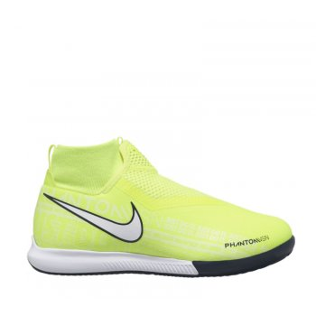 Nike Phantom VSN Academy DF IC Junior AO3290 717