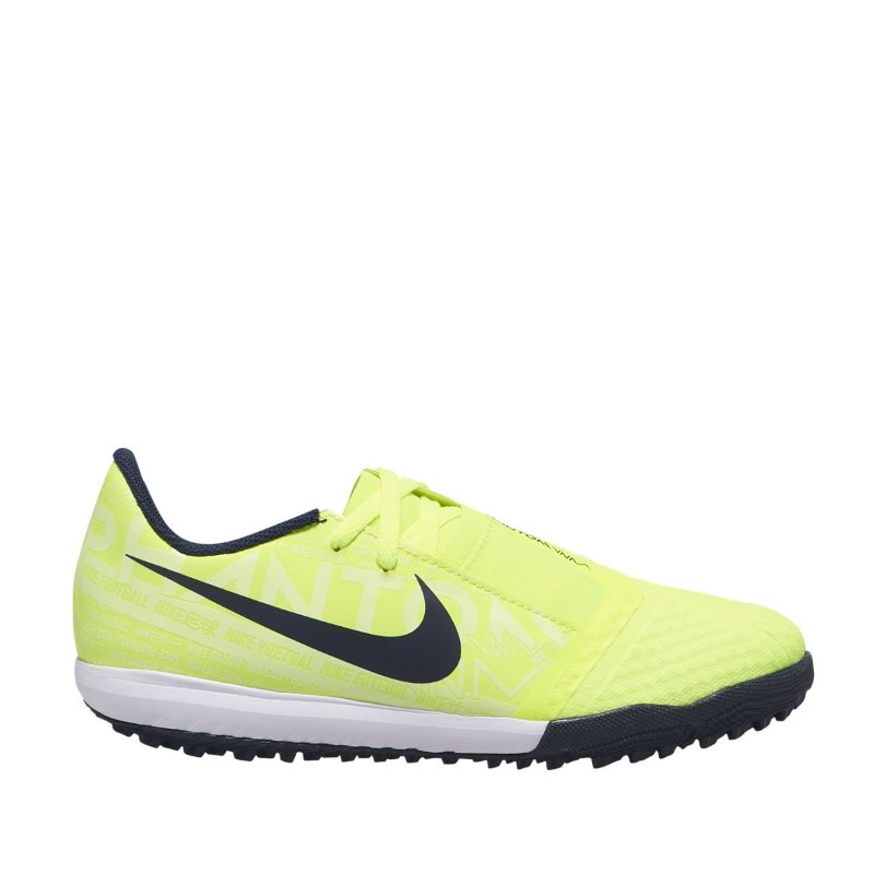 Nike Phantom VNM Academy TF Junior AO0377 717