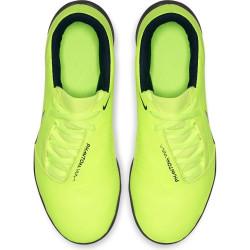 Nike Phantom VNM Club IC Junior AO0399 717