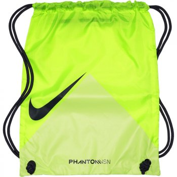 Nike Phantom VSN Elite DF FG AO3262 717