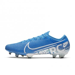 Nike Vapor 13 Elite FG AQ4176 414
