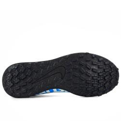 Nike Vapor 13 Club GS TF Junior AT8177 414