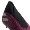 adidas Nemeziz 19.3 LL FG EF0372