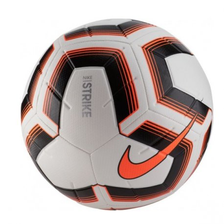 piłka Nike Strike Team IMS SC3535 101