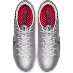 Nike Mercurial Vapor 13 Academy Neymar Jr. MG AT7960 006