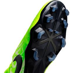 Nike Phantom Venom Pro FG AO8738 717