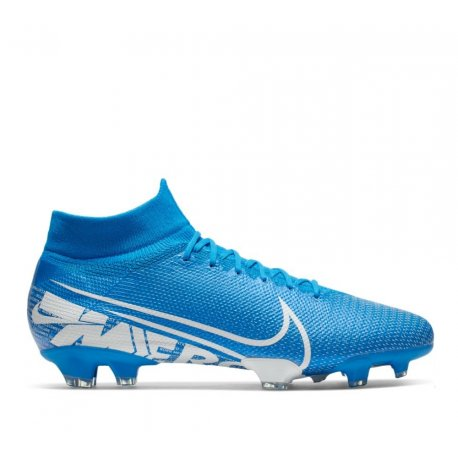 Nike Mercurial Superfly 7 Pro FG AT5382 414
