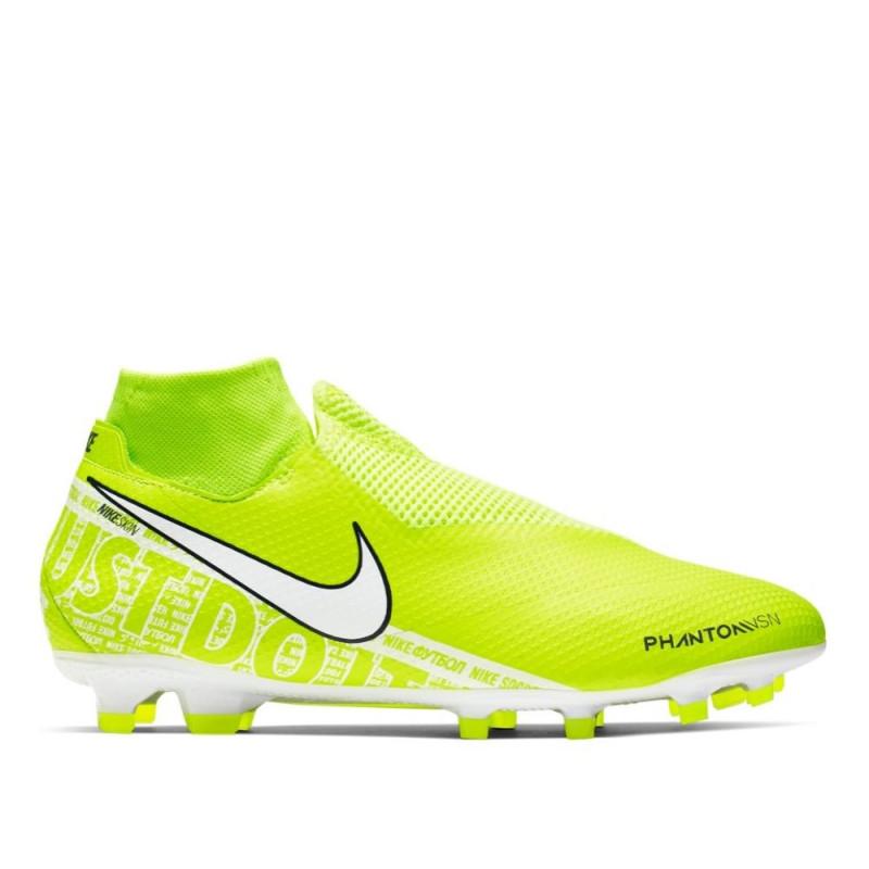 Nike Phantom Vsn Pro DF FG AO3266 717