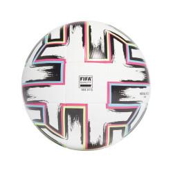 piłka adidas Uniforia League Ball Euro 2020 FH7339