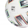 piłka adidas Uniforia Pro Sala Ball Euro 2020 FH7350