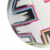 piłka adidas Uniforia League Sala Ball Euro 2020 FH7352