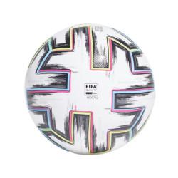 piłka adidas Uniforia Pro Football Euro 2020 FH7362