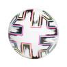 piłka adidas Uniforia Training Ball Euro 2020 FU1549