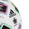 piłka adidas Uniforia League Box Ball FH7376