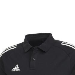 Koszulka Polo adidas Condivo 20 ED9249