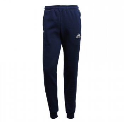 spodnie adidas Core18 Sweat Pant CV3753