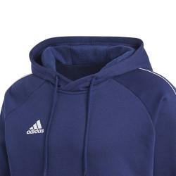 bluza adidas Core18 Hoody CV3332