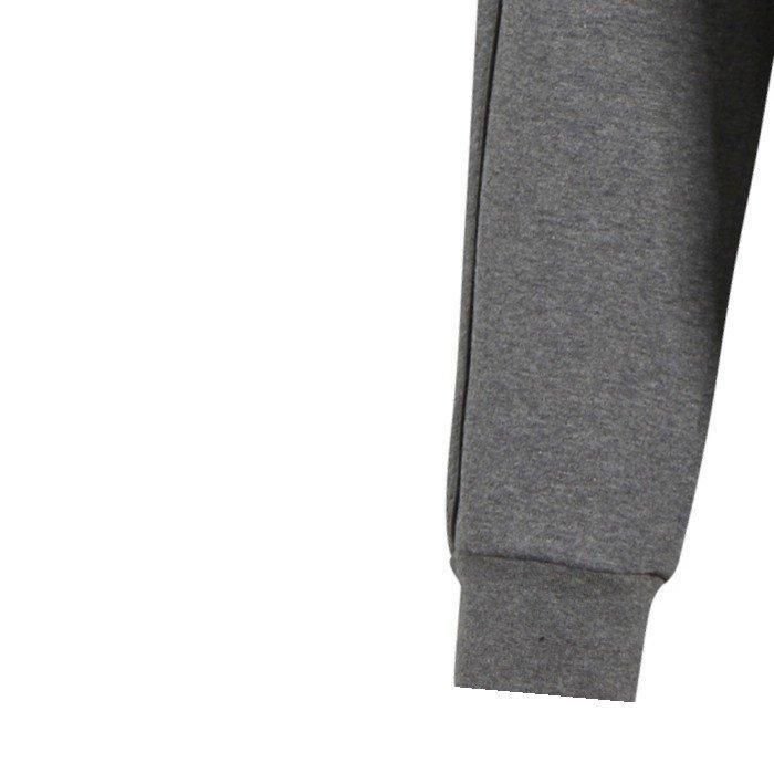 Bluza adidas Core 18 Hoody (CV3327)
