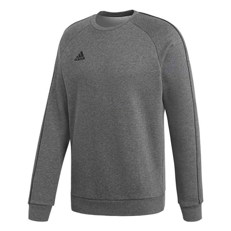 bluza adidas Core 18 Sweat Top CV3960