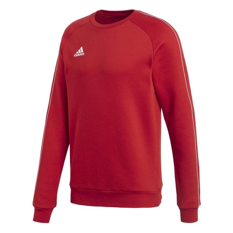 bluza adidas Core 18 Sweat Top CV3961