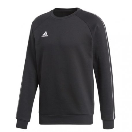 bluza adidas Core 18 Sweat Top CE9064