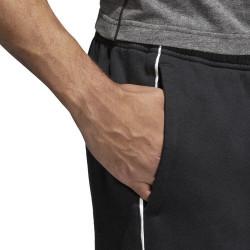 spodnie adidas Core18 Sweat Pant CE9074
