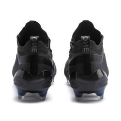 buty piłkarskie PUMA ONE 5.1 FG/AG 105578 02