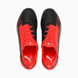 buty piłkarskie PUMA ONE 5.1 MxSG 105615 01