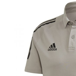 koszulka polo adidas Condivo 20 ED9247