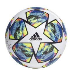 piłka adidas Finale Official Match Ball DY2560