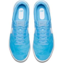 Nike Premier II Sala AV3153 414
